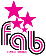 FabSlugOnly
